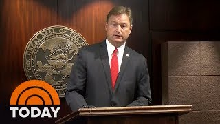 5th Republican Senator opposing new GOP health care bill | TODAY
