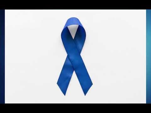 Bem-Estar ao Vivo: Novembro Azul
