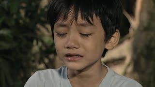 Đứa Trẻ Mồ Côi   Phim Ngắn Hay Nhất 2018   Phim Tình Cảm Hay Mới Nhất