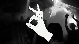 Cloonee   Gospel (Prok & Fitch Remix)