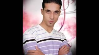 محمد الشوربجي يغني لمحمد صيام جيالي شعبي وش