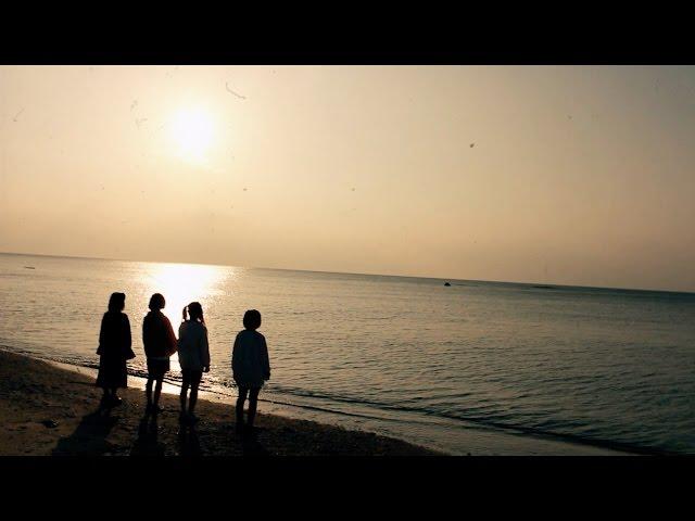 ゆるめるモ! 新曲「孤独な獣」ティザー映像公開 キネマ倶楽部でミオヤマザキと2マンも