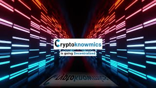 cryptoknowmics-going-defi-defi-revolution