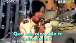 promise anjell sub español - canción completa.mp4
