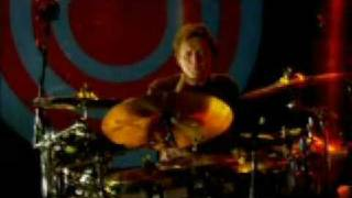 "DEF LEPPARD - ""No Matter What"" (2005 promo)"