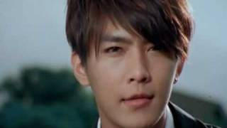 [PV] Fahrenheit - ONLY YOU