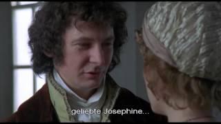 BeethovenFilm