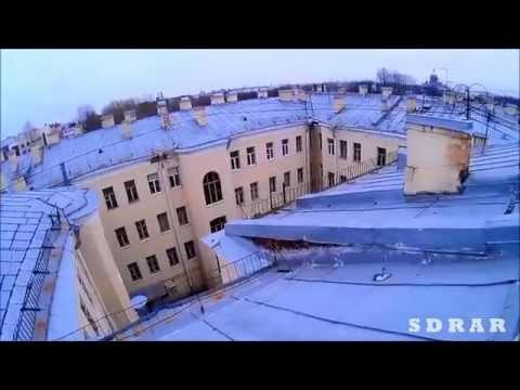 Presyo ekzoderil parmasya Nizhny Novgorod