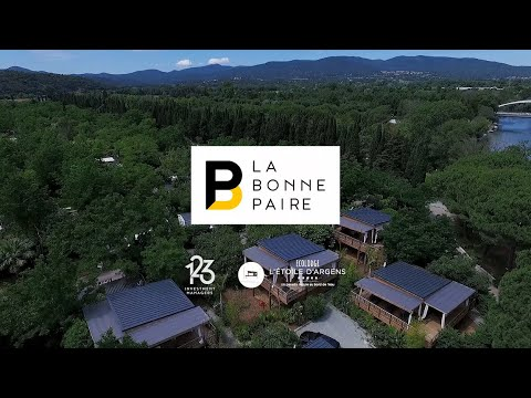 Le concept Ecolodge, un concept unique