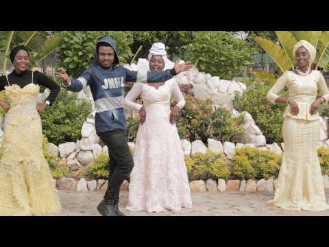Karshen_Mujadala_Song 2018_Maryam_Yahya_Umar_M_Sharif_Shamsu_Dan Iya_ Hausa Video 2018