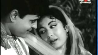 Mujhe Pyar Ki Zandagi Dene Walay - YouTube