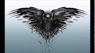 GoT Soundtrack Saison 4- Three Eyed Raven