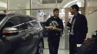 Как купить новый авто ДЕШЕВЛЕ официальной цены.