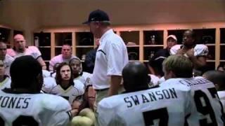 The 5th Quarter Trailer Image