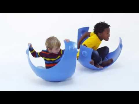 Gyermekgyógyszer kerékférgek ellen