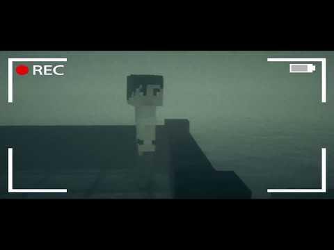 V Branách Temnoty 3: Vzkříšení - Alternativní Ending | Minecraft Horor Film | CZ/SK