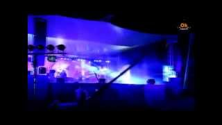 Agni & Junkyard Live at Revamp'14
