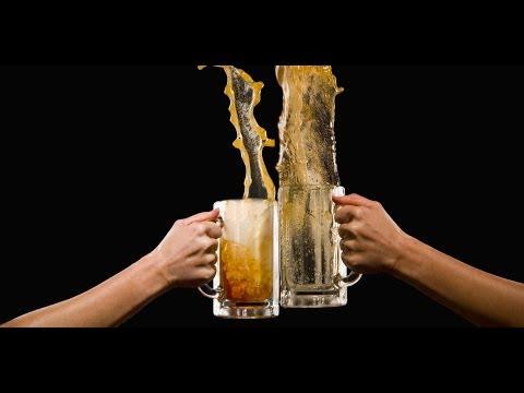 Cura di alcolismo alkostop