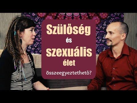 A szexuális erekció titkai