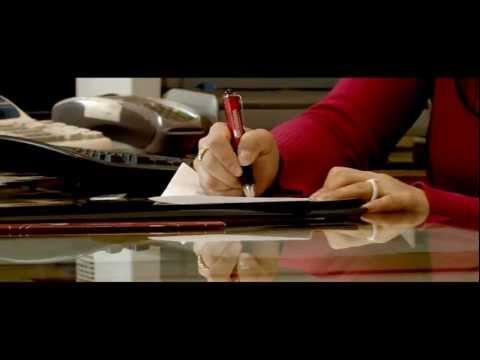 , title : 'Tiziano Ferro - La Tua Vita Non Passerà (UNOFFICIAL VIDEOCLIP)'