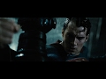 Batman v Superman Dawn of Justice - Son of Krypton vs Bat of Gotham PART 1 (2016)