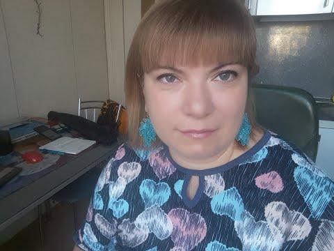 Начинаю новую диету/Estel для востановления волос