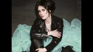 Within Temptation   Lost (Studio Acoustic Version)