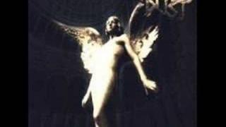 Angel Dust - Beneath the Silence