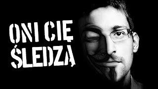 Efekt Snowdena – czy nasza prywatność w Internecie JEST BEZPIECZNA? [TOPOWA DYCHA]
