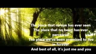 تحميل اغاني Maher Zain - Paradise - With Lyrics MP3