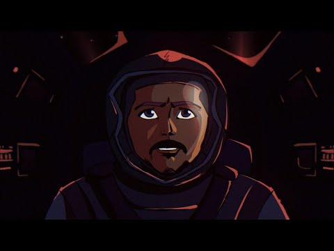 THE HATTERS - ТОЛЬКО ПОЗОВИ (Lyric Video)