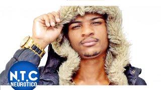 MC Galaxia MC Denny - Não vale o piru que chupa (Dj Yuri Martins) Lançamento 2016