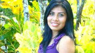 preview picture of video 'Porque me acuerdo de ti - Francisco Javier'