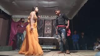 To develop Teresa to develop new Bhojpuri song Kumar Raj