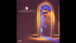 Deep Purple - Strangeways (The House of Blue Lights 08)