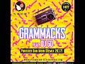 Grammacks feat. Dj Go - Pousser Ban Moin (Remix 2017)