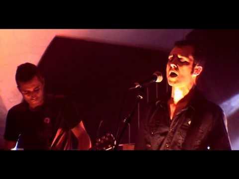 Velvetine – Ulan Bator (live)