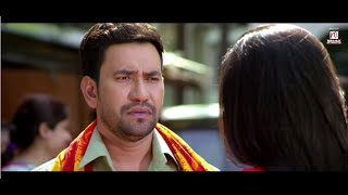 "BETA | Superhit Full Bhojpuri HD Movie | Dinesh Lal Yadav ""Nirahua"", Aamrapali, Anjana Singh"