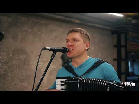 Jam Band, відео 1