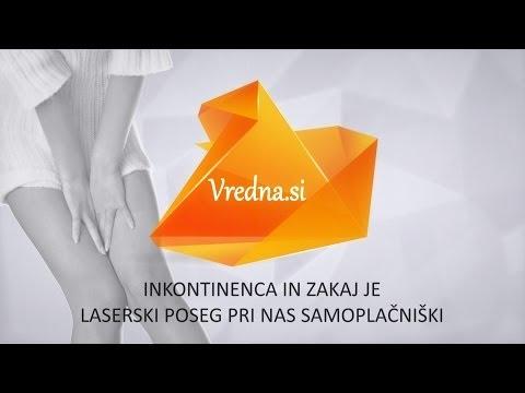 Zdravljenje prostatitis ie