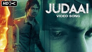 Judaai - Song Video - Badlapur