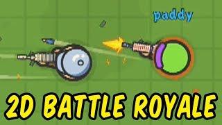 2d battle royale - Free video search site - Findclip Net