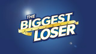 The Biggest Loser || Channel Trailer