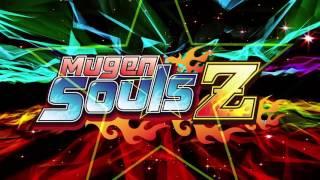 Mugen Souls Z video
