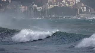 Mediterraneo  ---  Marc Antoine  ---  Instrumental