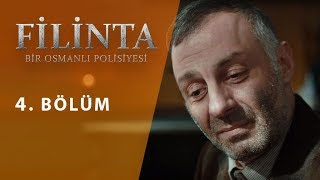 Filinta Mustafa Season 1 episode 4 with English subtitles Full HD