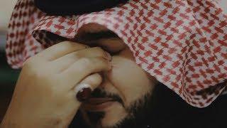 طالب أبكى مدير المدرسة  ( إخراج بلوفي)