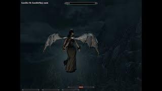 Skyrim - Legendary Edition мод 18