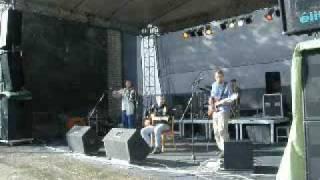 Video Bellefest 2007