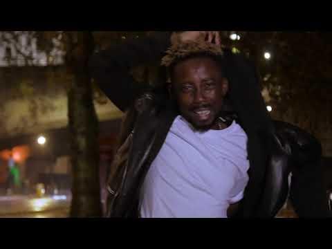 ERIGGA - GLORY (OFFICIAL MUSIC VIDEO)
